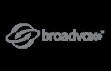 Broadvox Logo