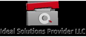 Ideal Solutions Provider, LLC